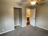3506 Oak Court - Photo 19