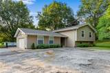 2528 Spring Valley Dr - Photo 1