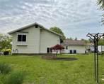 12207 Turkey Creek Court - Photo 28