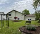 12207 Turkey Creek Court - Photo 29