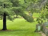 12207 Turkey Creek Court - Photo 30
