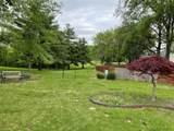 12207 Turkey Creek Court - Photo 31