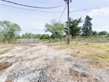 215 Macarthur Drive - Photo 10
