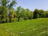 621 Woodland Hills Road - Photo 36