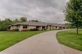 915 Edgewood Drive - Photo 4
