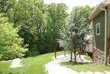 469 Grafton Hills Drive - Photo 11