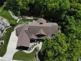 469 Grafton Hills Drive - Photo 3