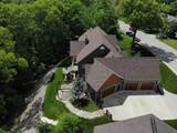 469 Grafton Hills Drive - Photo 4