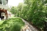 469 Grafton Hills Drive - Photo 5