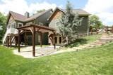 469 Grafton Hills Drive - Photo 10