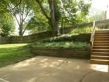 1815 Arundel Drive - Photo 11