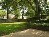 1815 Arundel Drive - Photo 12