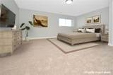 7119 Remington Villa Drive - Photo 11