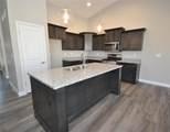 7119 Remington Villa Drive - Photo 21