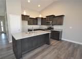 7119 Remington Villa Drive - Photo 25