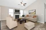 7119 Remington Villa Drive - Photo 4