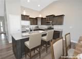 7119 Remington Villa Drive - Photo 6