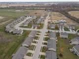 7119 Remington Villa Drive - Photo 58