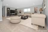 7119 Remington Villa Drive - Photo 7