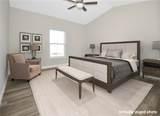 7119 Remington Villa Drive - Photo 8