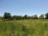 3 Murdach Estates - Photo 4