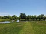 3 Murdach Estates - Photo 5