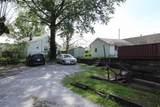 1105 Milton Road - Photo 6