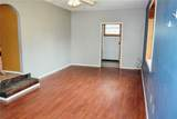 203 East Lincoln Street - Photo 14