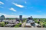4501 Lindell Boulevard - Photo 19
