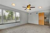 1160 Spring Valley Drive - Photo 7