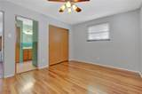 1160 Spring Valley Drive - Photo 9
