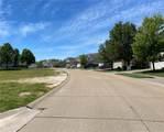 680 Bluffs View - Photo 1