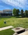 688 Bluffs View - Photo 1