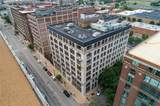 1601 Washington Avenue - Photo 14