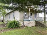 552 Dean Street - Photo 16