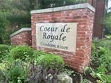 514 Coeur De Royale Drive - Photo 3