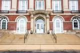 1515 Lafayette Avenue - Photo 32
