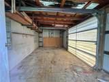 1418 Illinois Street - Photo 26