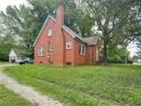 1418 Illinois Street - Photo 6