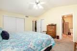 4705 Vandebrook Drive - Photo 11
