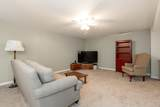 4705 Vandebrook Drive - Photo 20