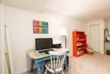 4705 Vandebrook Drive - Photo 26