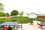 4705 Vandebrook Drive - Photo 32