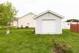 4705 Vandebrook Drive - Photo 33