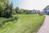 1528 Charlemont Drive - Photo 51