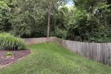 3104 Frontage Court - Photo 38