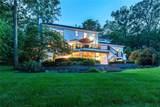 17300 Spoonville Drive - Photo 60