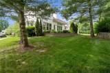 16138 Walden Pond - Photo 45
