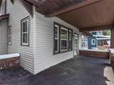 166 Sumner Boulevard - Photo 4