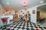 13012 Pingry Place - Photo 46